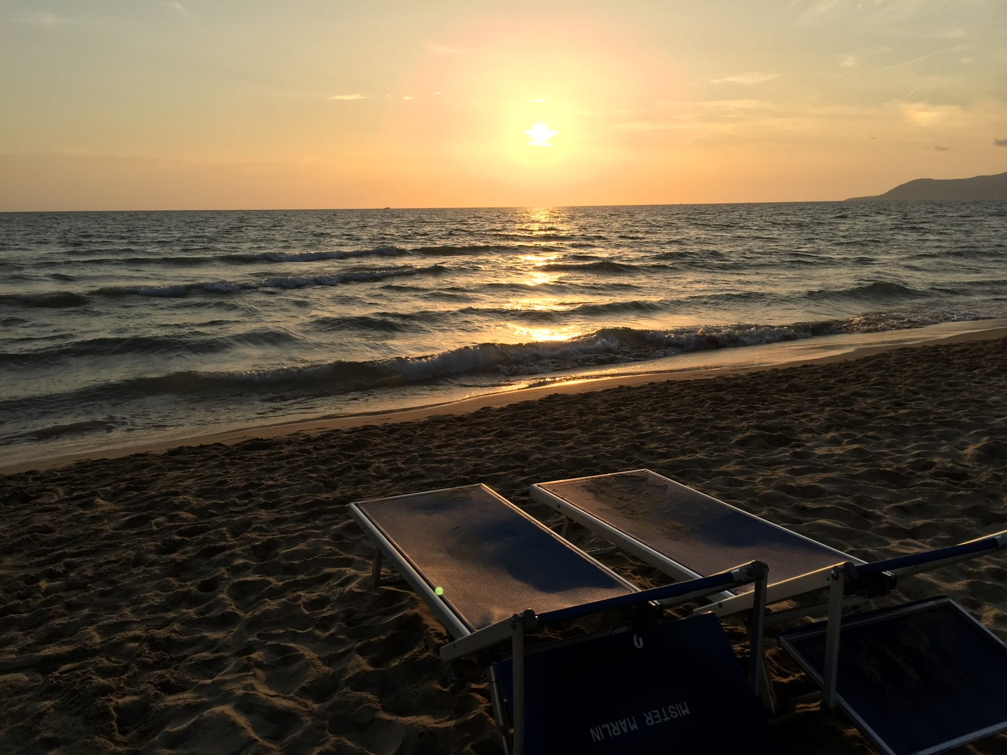 IMG_7349 spiaggia